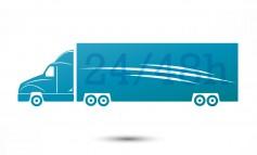 Agencias de transporte para la venta online