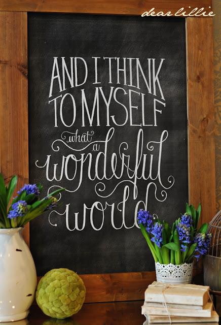 Las mejores decoraciones con vinilos blog ecoimpresion for Mejores blogs decoracion