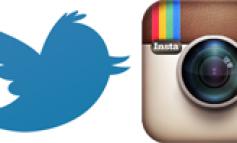 4 infografías para entender mejor las redes sociales