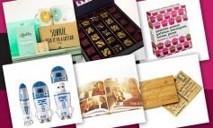 Las 5 mejores tiendas online para San Valentín