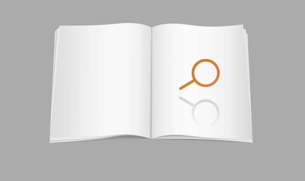 Imprenta diseño revistas