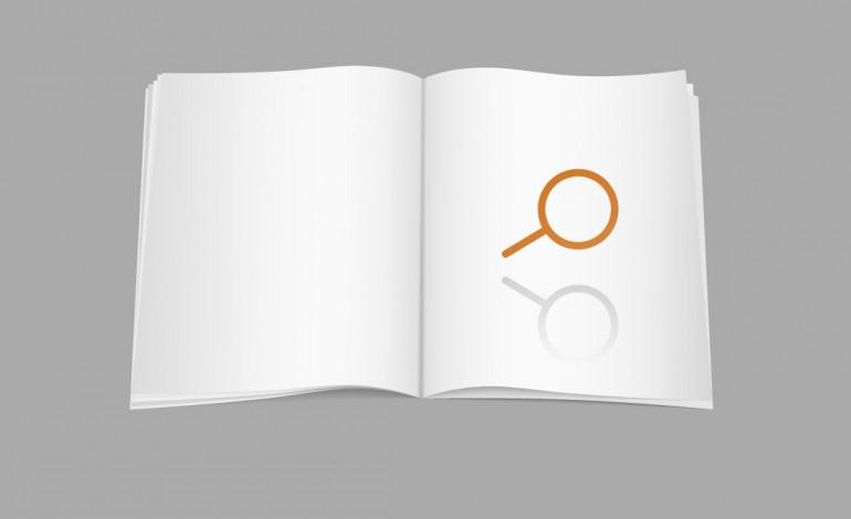 Las mejores webs de diseño