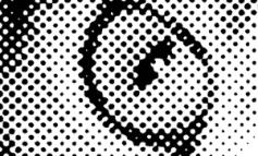 Serigrafía: ¿Qué es la trama?