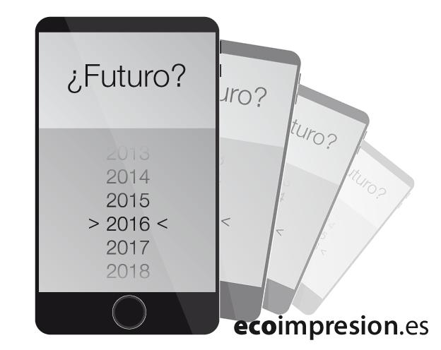 telefono-futuro