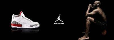 anuncio air jordan