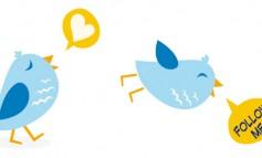 5 consejos para usar twitter en tu empresa