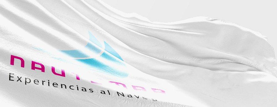 Impresion tela de bandera impresion digital