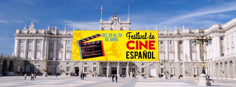 Impresion lonas publicitarias en Madrid