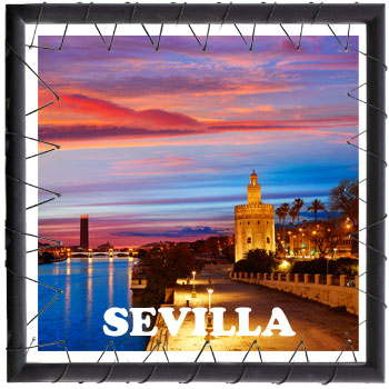 Imprimir lonas en Sevilla