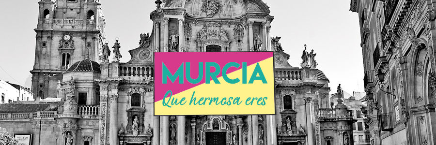 Lonas en Murcia